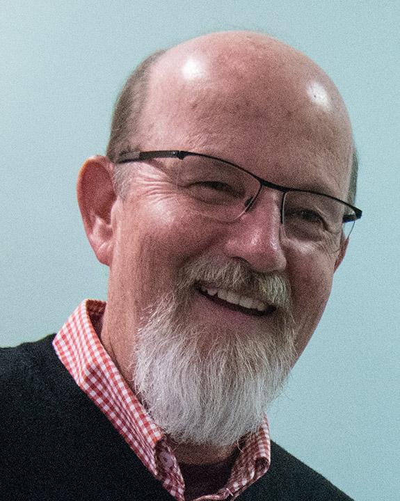 Rick Bard